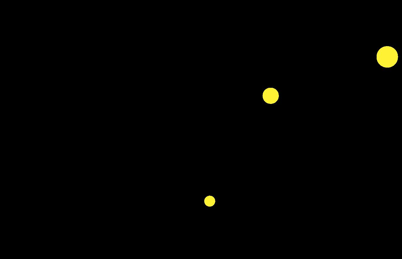Linos Piano Trio Logo